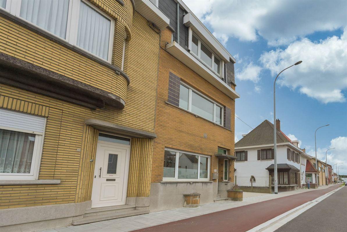 Foto 3 : Huis te 2800 MECHELEN (België) - Prijs € 420.000