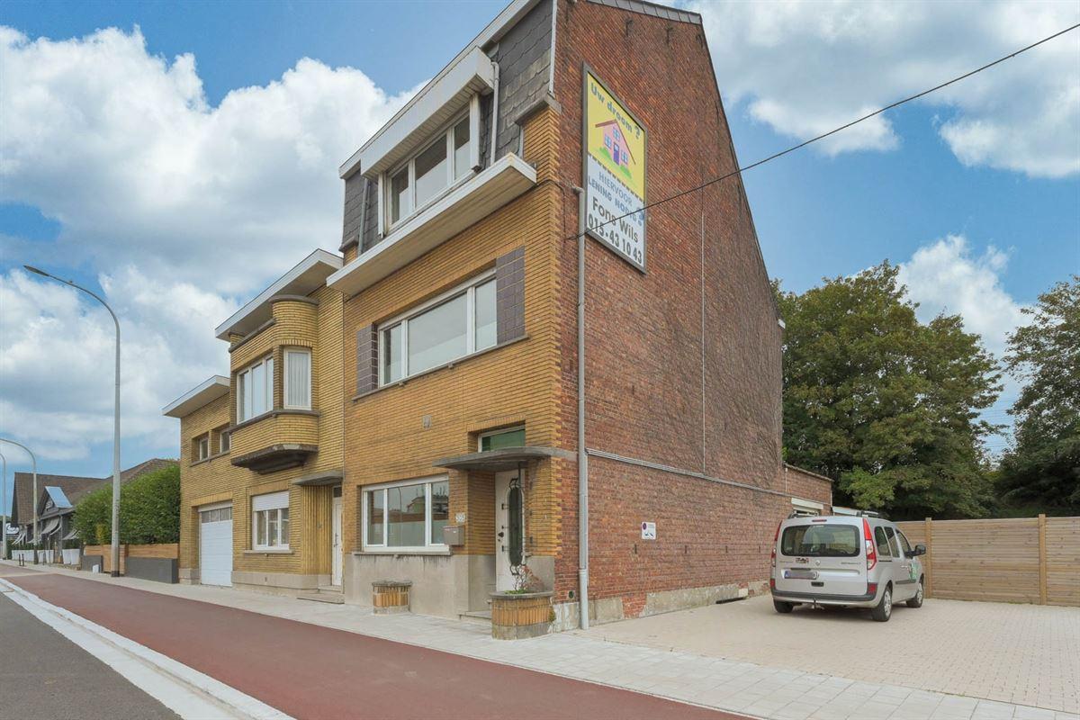 Foto 1 : Huis te 2800 MECHELEN (België) - Prijs In optie