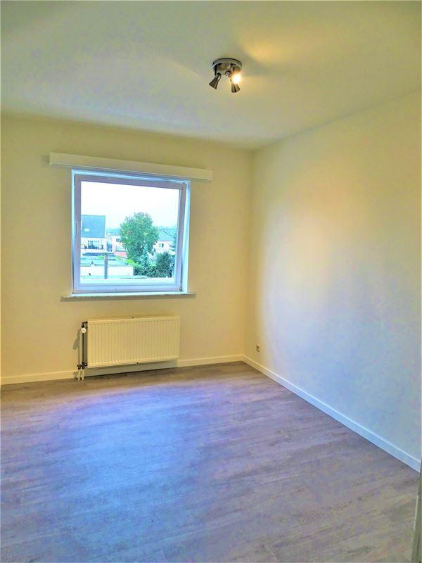 Foto 6 : Appartement te 2560 KESSEL (België) - Prijs € 725