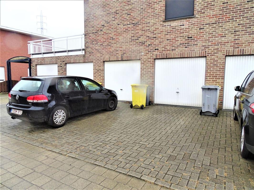 Foto 7 : Appartement te 2560 KESSEL (België) - Prijs € 725
