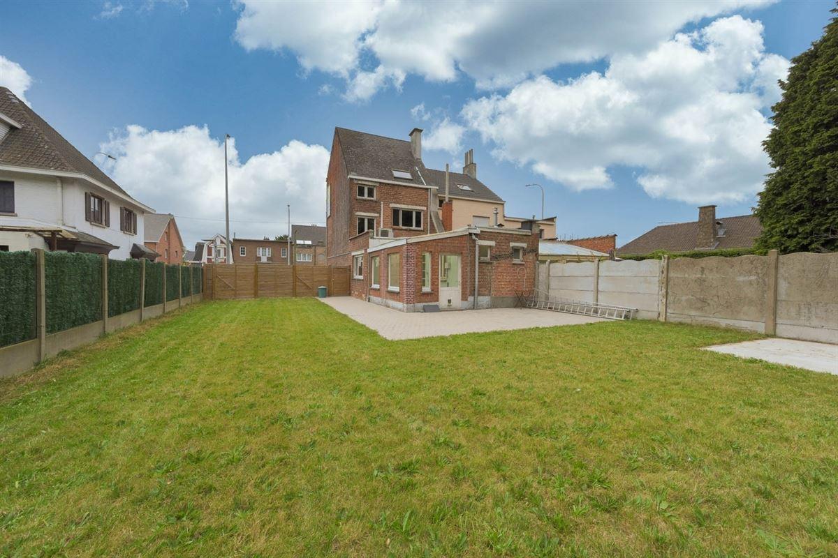 Foto 31 : Huis te 2800 MECHELEN (België) - Prijs € 420.000