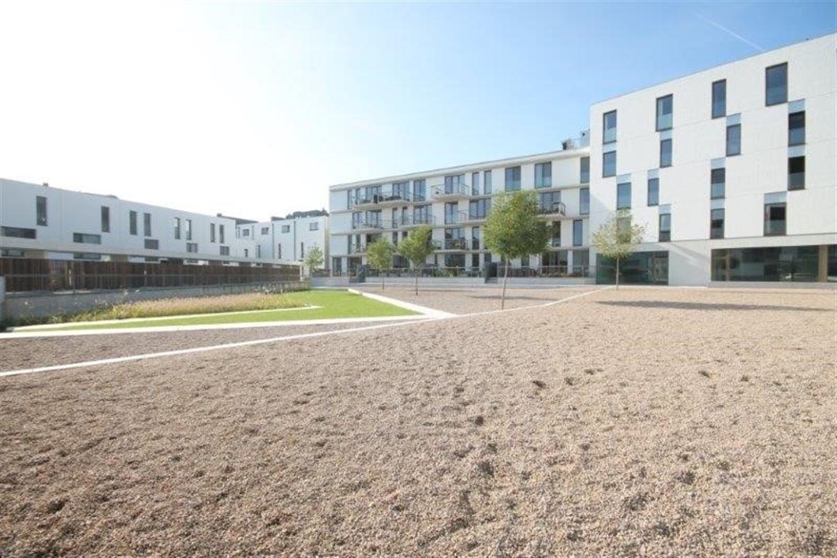 Foto 4 : Parkeerplaats te 2800 MECHELEN (België) - Prijs € 95