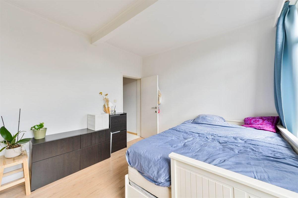 Foto 13 : Huis te 2800 MECHELEN (België) - Prijs € 265.000