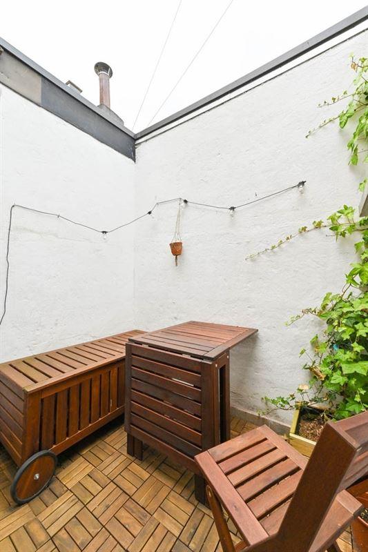 Foto 14 : Huis te 2800 MECHELEN (België) - Prijs € 265.000