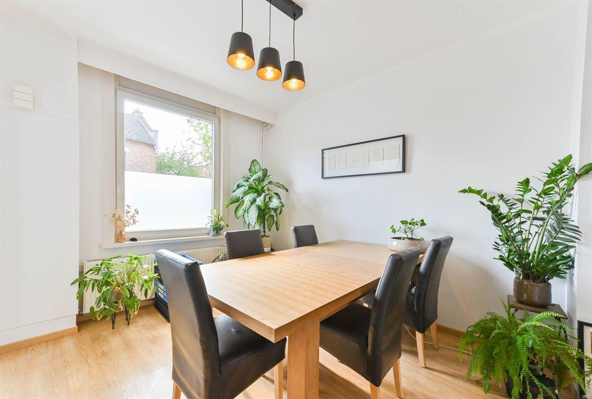 Foto 4 : Huis te 2800 MECHELEN (België) - Prijs € 265.000