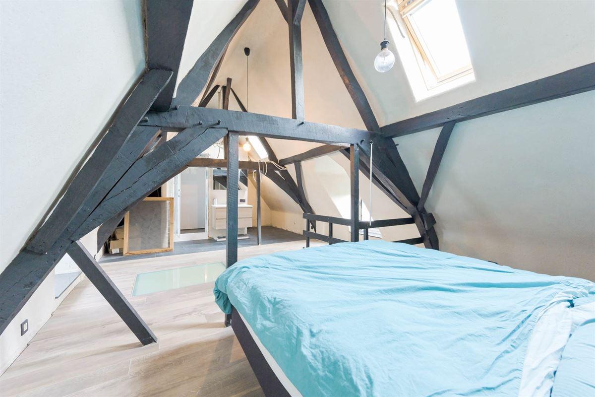 Foto 16 : Huis te 2800 MECHELEN (België) - Prijs In optie