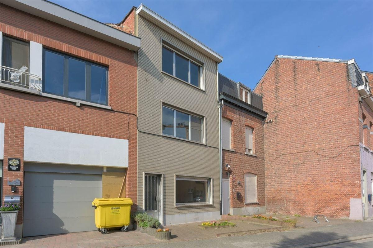 Foto 22 : Huis te 2800 MECHELEN (België) - Prijs € 295.000