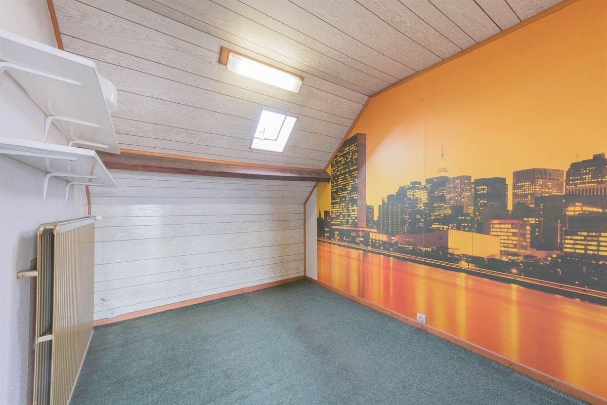 Foto 17 : Huis te 2800 MECHELEN (België) - Prijs € 295.000