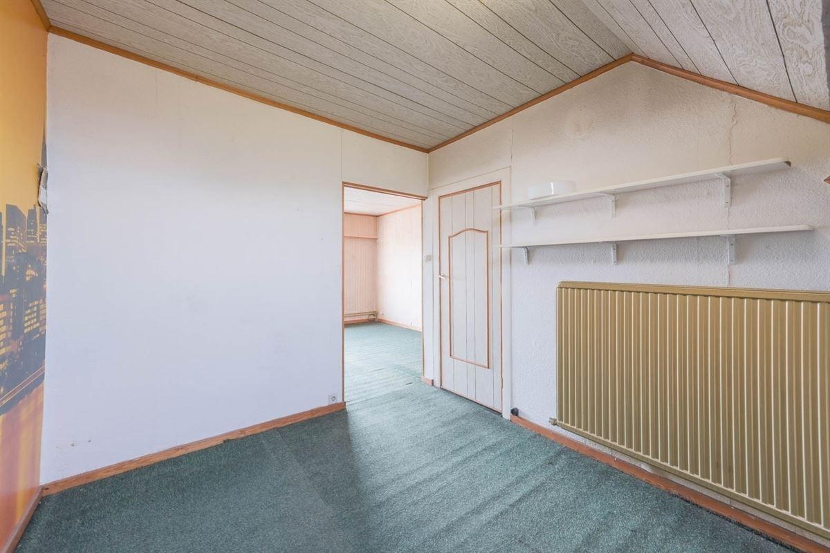 Foto 18 : Huis te 2800 MECHELEN (België) - Prijs € 295.000