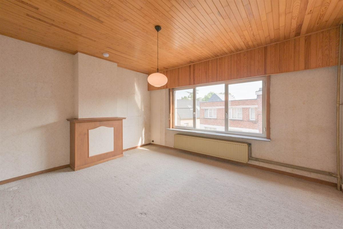 Foto 12 : Huis te 2800 MECHELEN (België) - Prijs € 295.000