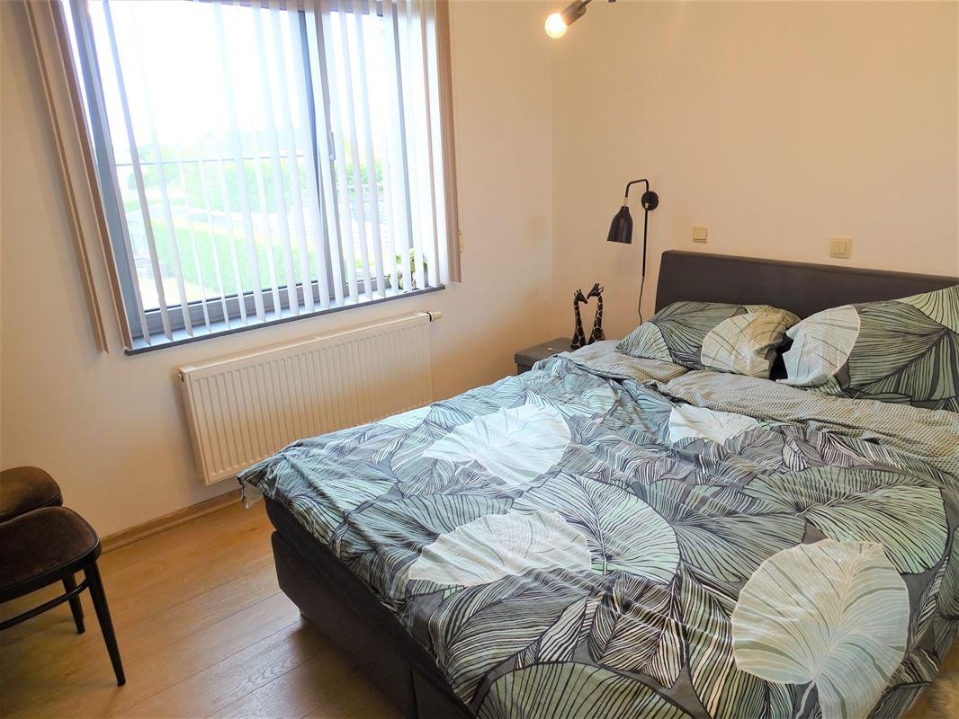 Foto 11 : Appartement te 2570 DUFFEL (België) - Prijs In optie