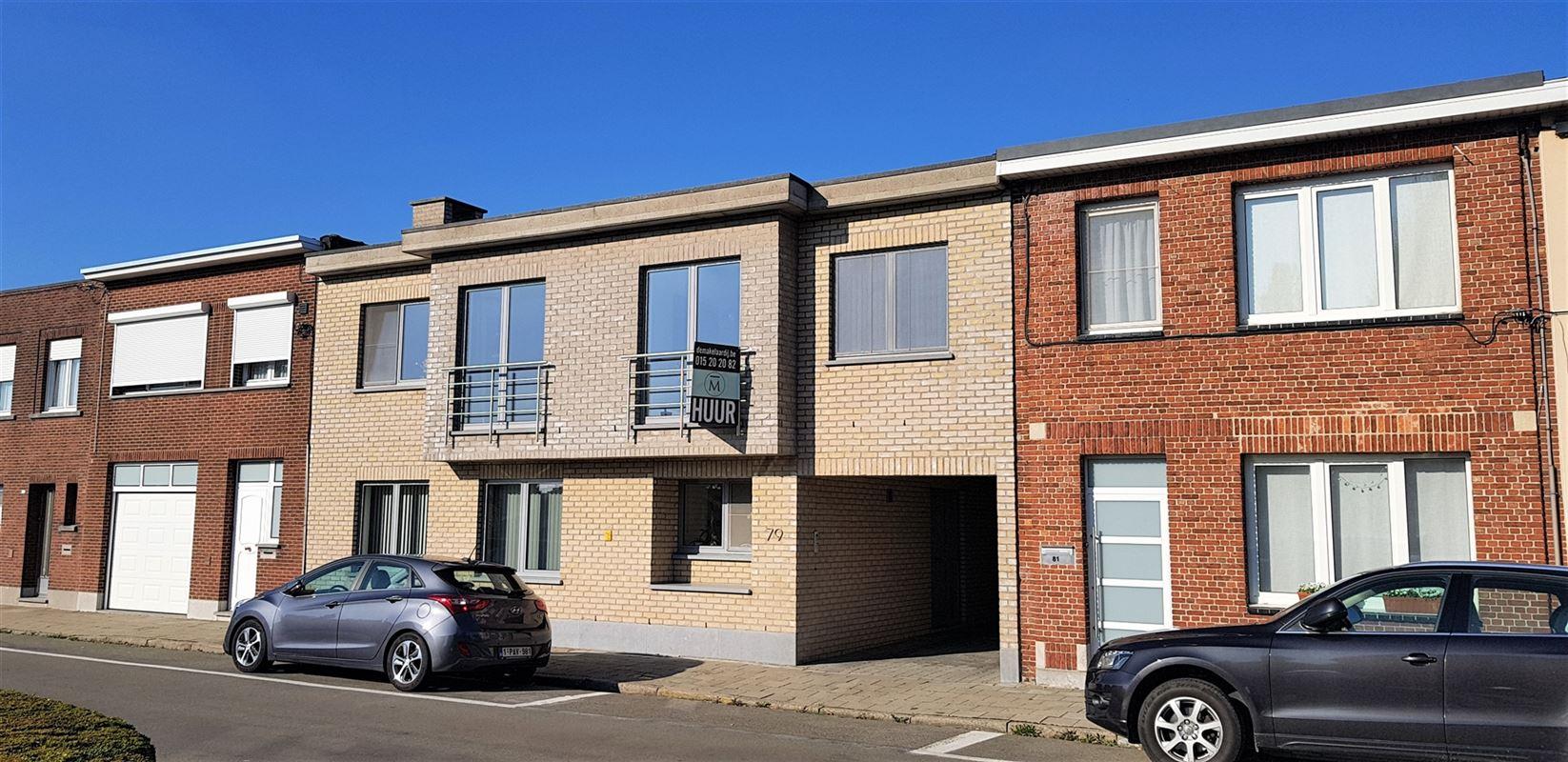 Foto 14 : Appartement te 2570 DUFFEL (België) - Prijs In optie