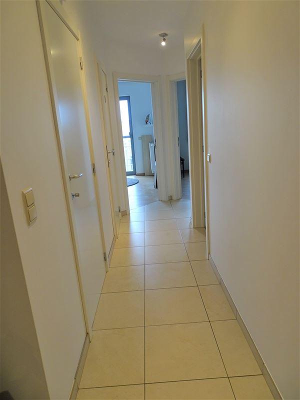 Foto 8 : Appartement te 2570 DUFFEL (België) - Prijs In optie