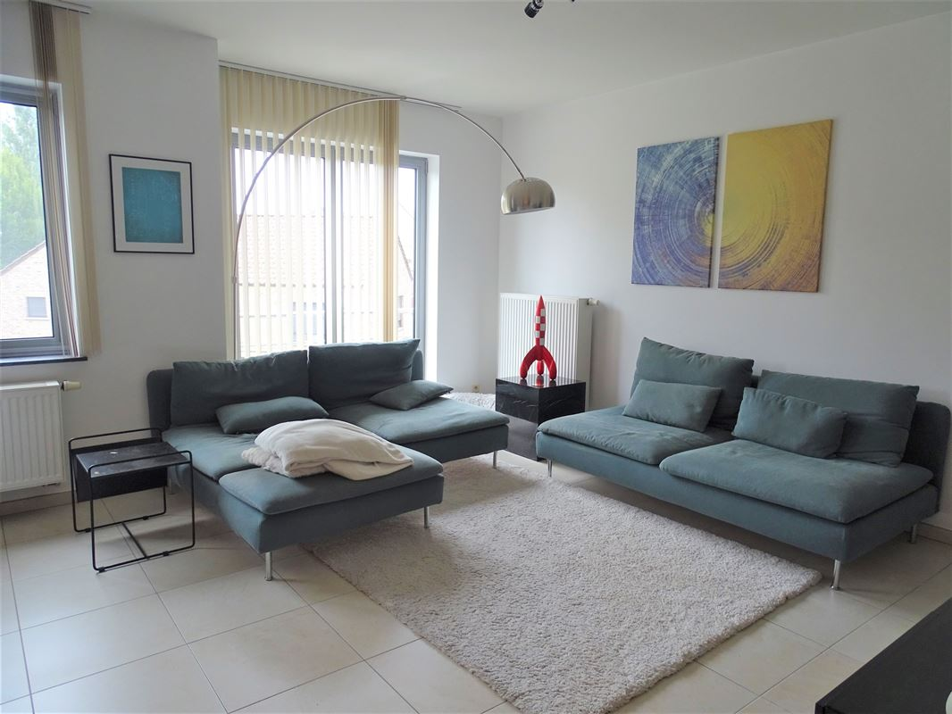 Foto 1 : Appartement te 2570 DUFFEL (België) - Prijs In optie