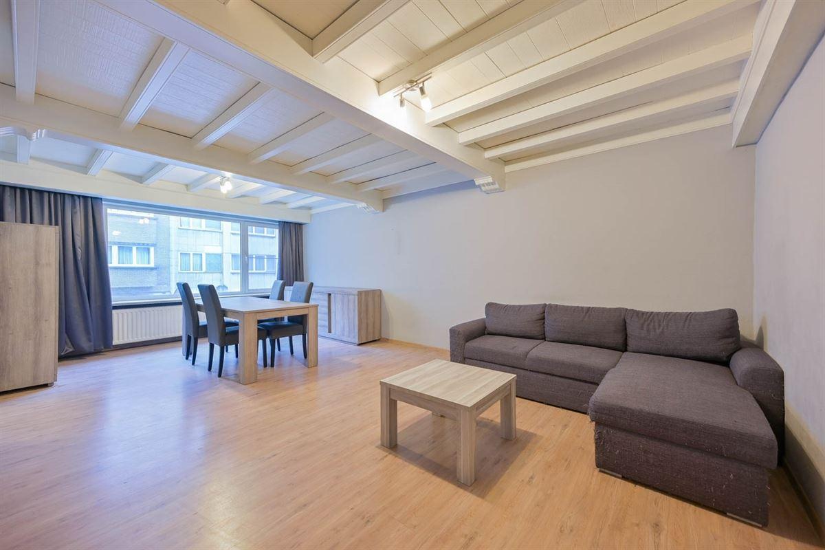 Foto 4 : Appartement te 2800 MECHELEN (België) - Prijs € 170.000