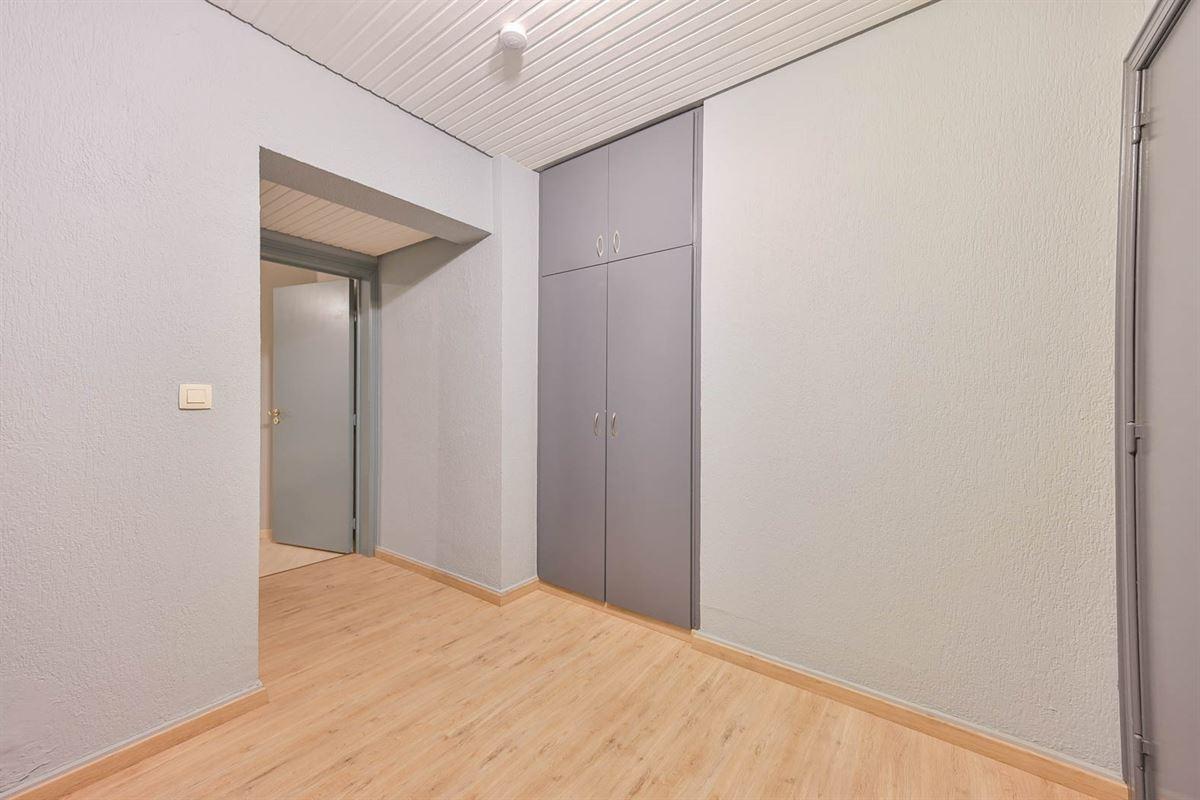 Foto 3 : Appartement te 2800 MECHELEN (België) - Prijs € 170.000