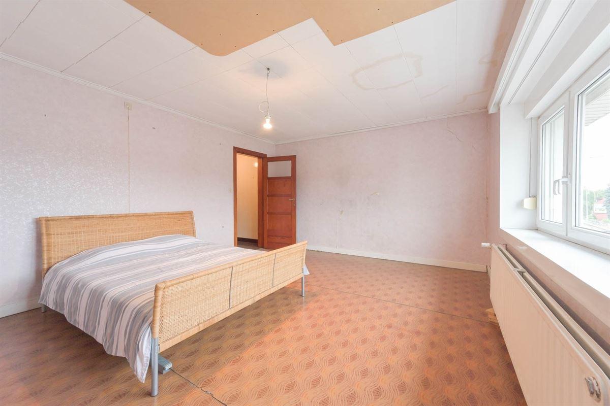 Foto 27 : Huis te 2800 MECHELEN (België) - Prijs € 420.000
