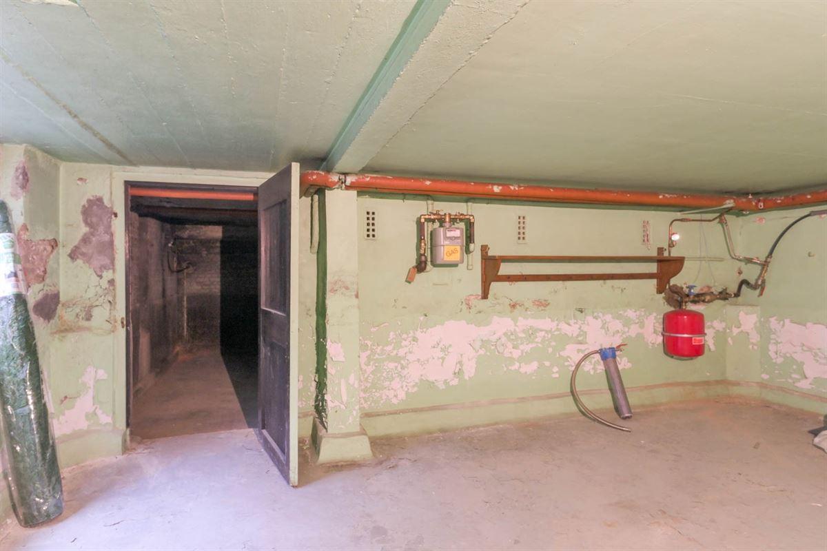 Foto 15 : Huis te 2800 MECHELEN (België) - Prijs € 420.000