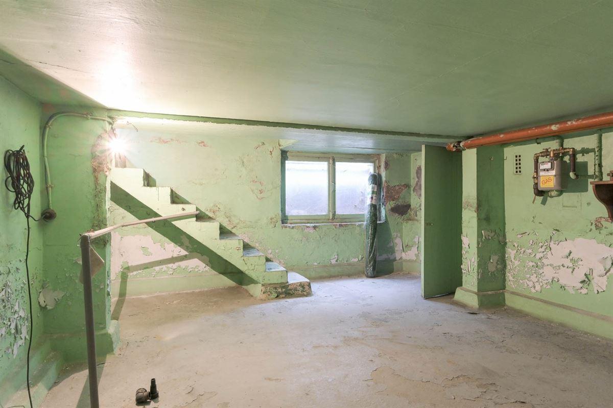 Foto 16 : Huis te 2800 MECHELEN (België) - Prijs € 420.000