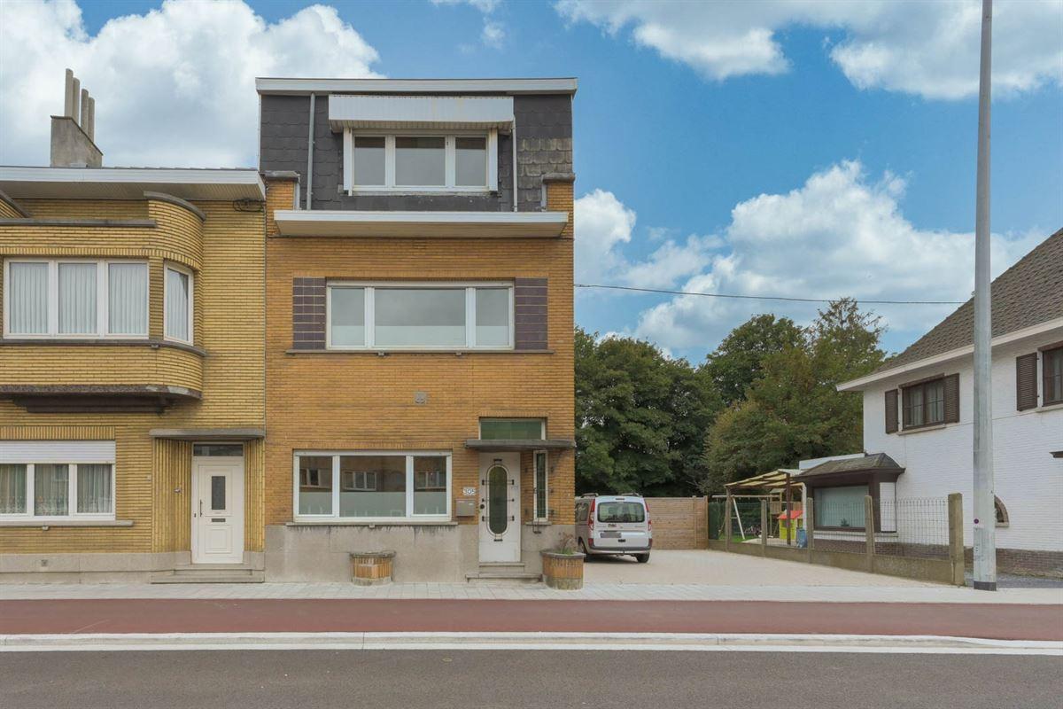 Foto 2 : Huis te 2800 MECHELEN (België) - Prijs € 420.000
