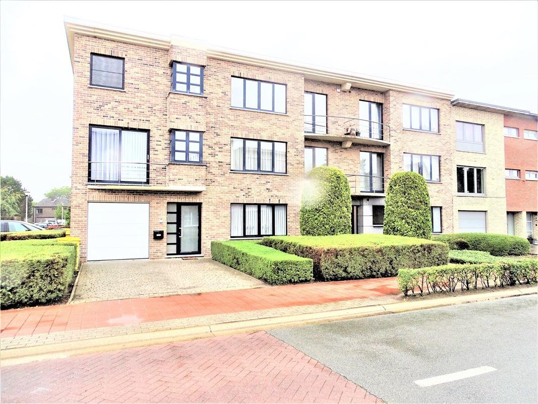 Foto 3 : Appartement te 2560 KESSEL (België) - Prijs € 725