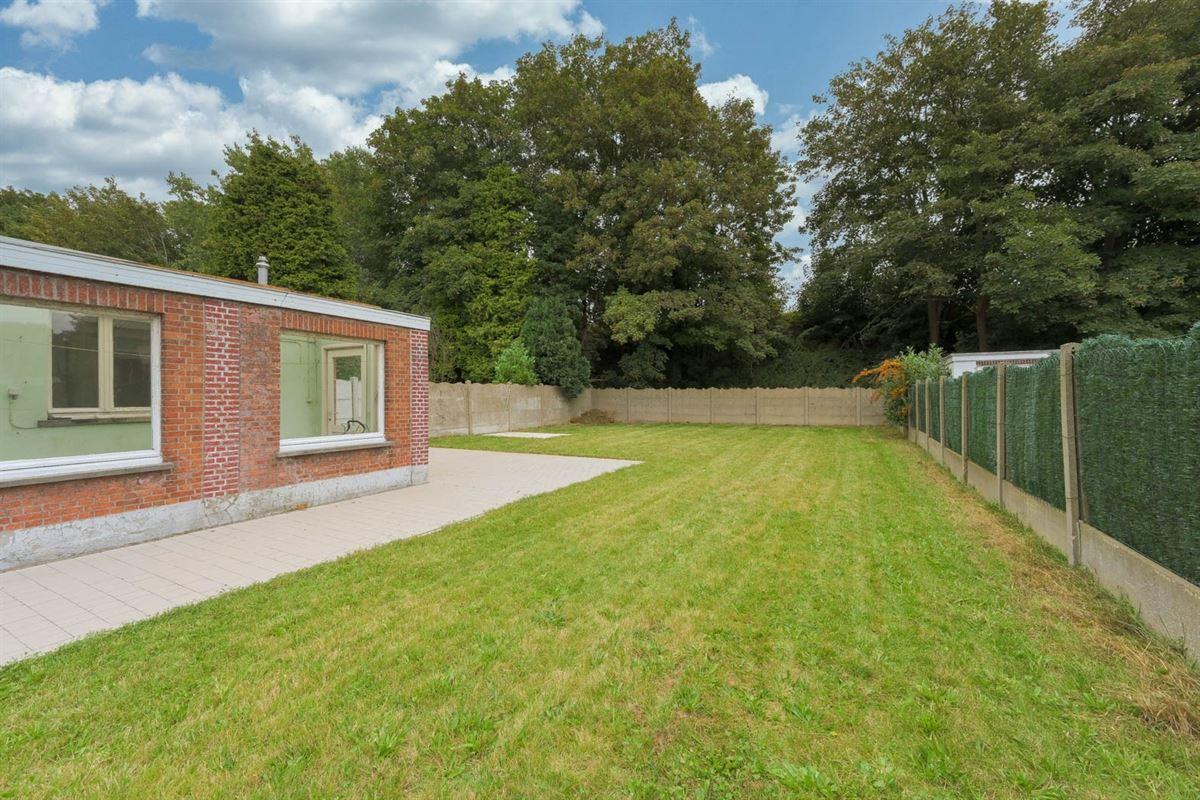 Foto 32 : Huis te 2800 MECHELEN (België) - Prijs In optie