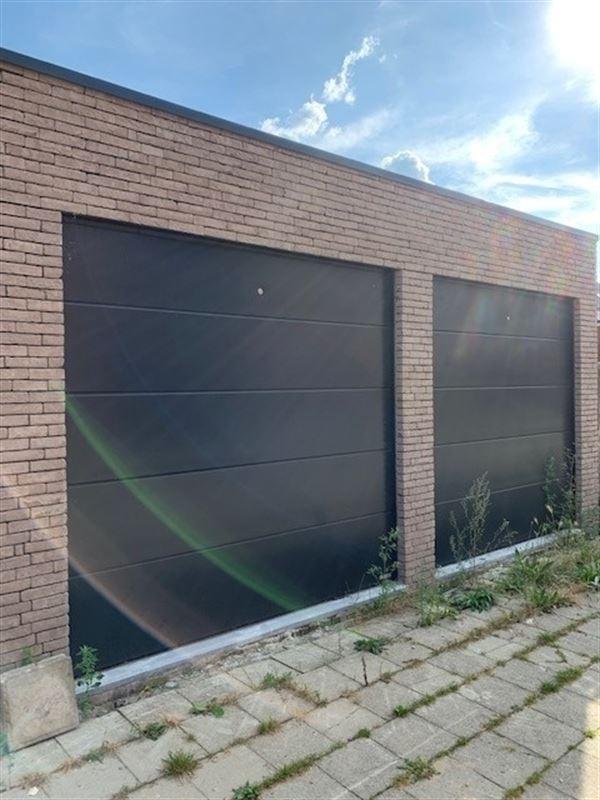Foto 10 : Duplex/triplex te 2820 BONHEIDEN (België) - Prijs € 990