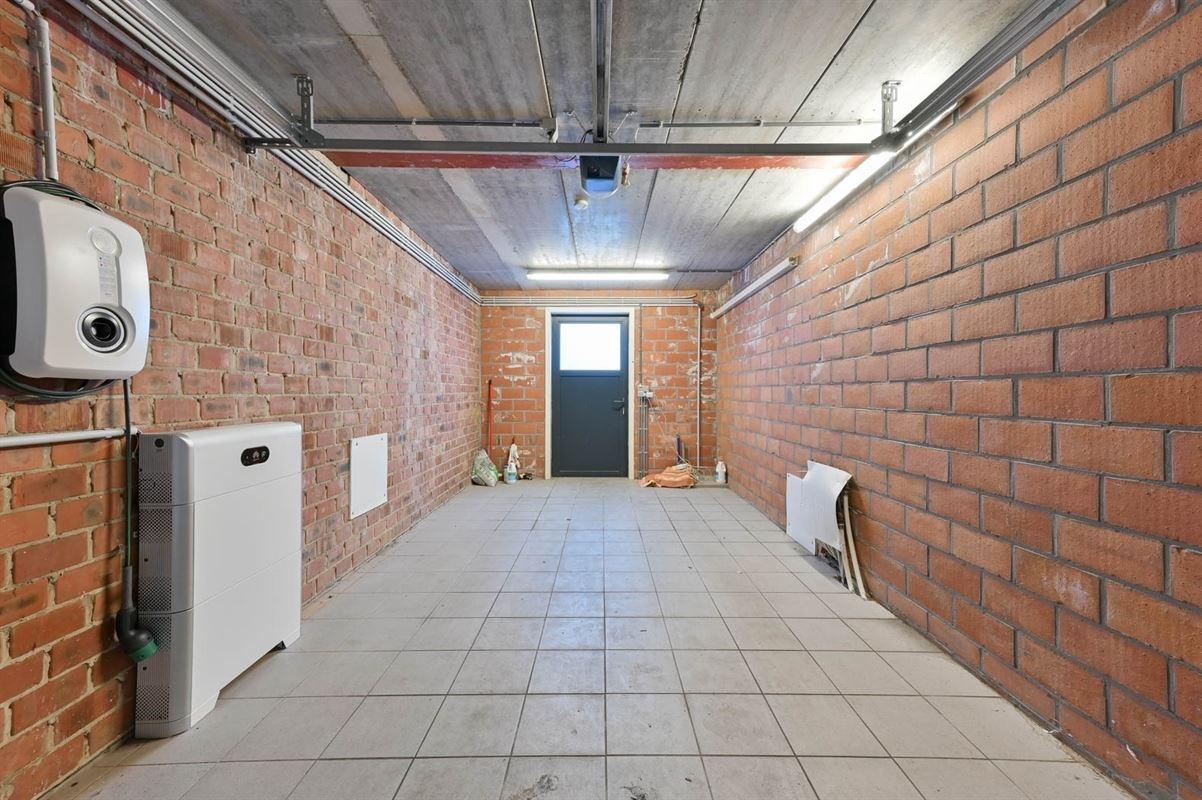 Foto 31 : Commercieel kantoor te 2800 MECHELEN (België) - Prijs In optie