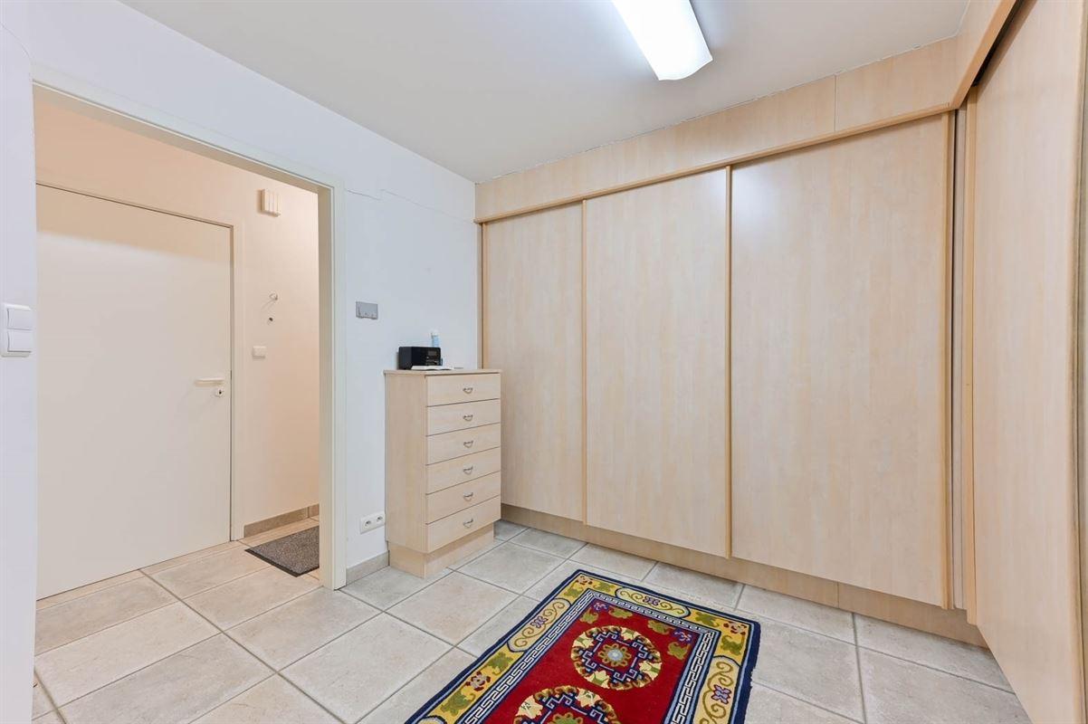 Foto 16 : Commercieel kantoor te 2800 MECHELEN (België) - Prijs In optie