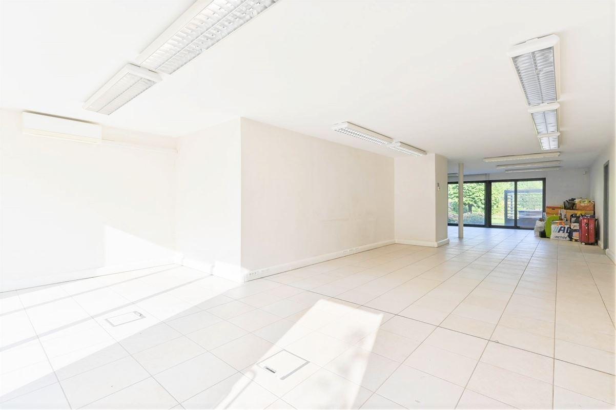 Foto 4 : Commercieel kantoor te 2800 MECHELEN (België) - Prijs In optie