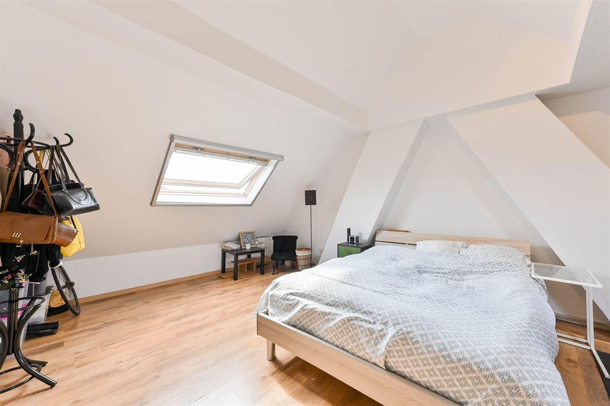 Foto 11 : Huis te 2800 MECHELEN (België) - Prijs € 265.000