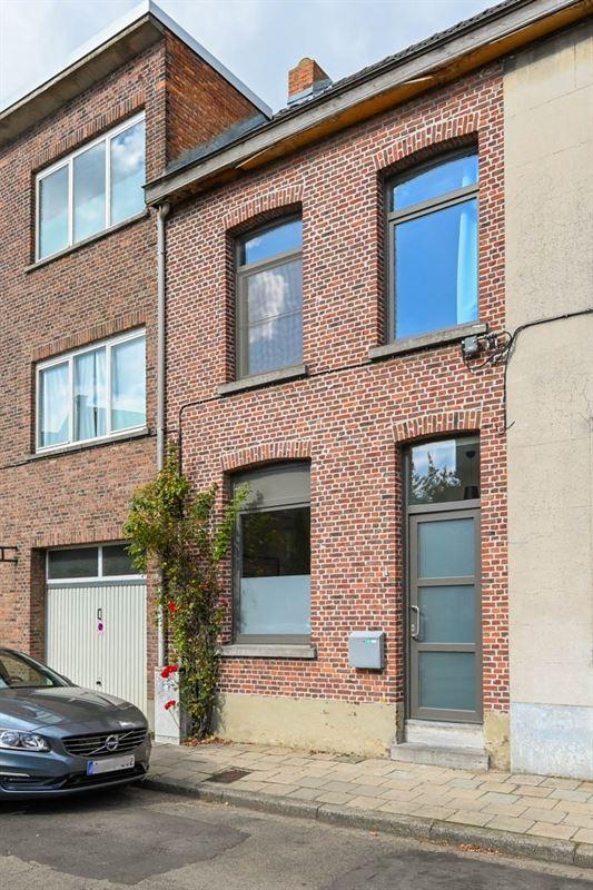 Foto 2 : Huis te 2800 MECHELEN (België) - Prijs € 265.000
