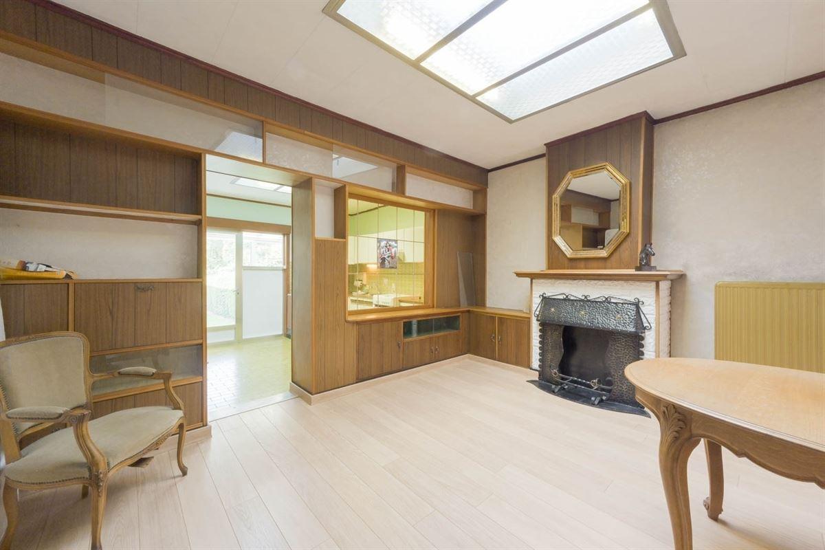 Foto 5 : Huis te 2800 MECHELEN (België) - Prijs € 295.000