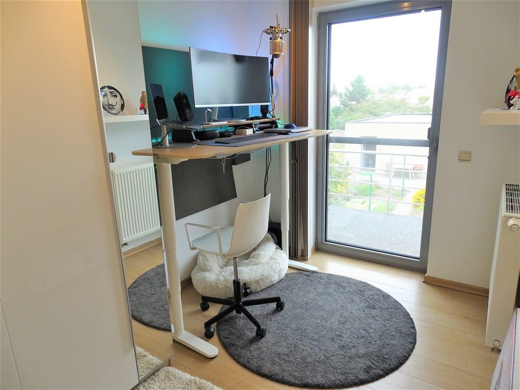 Foto 12 : Appartement te 2570 DUFFEL (België) - Prijs In optie