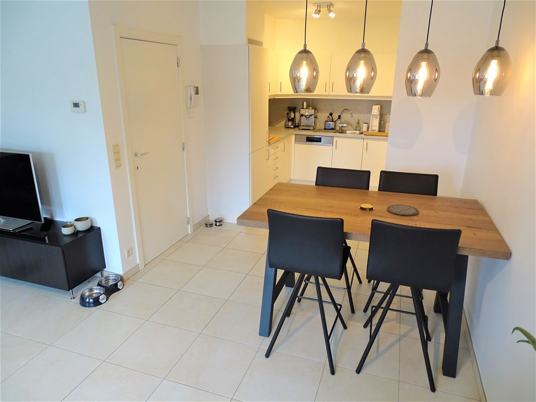 Foto 6 : Appartement te 2570 DUFFEL (België) - Prijs € 750