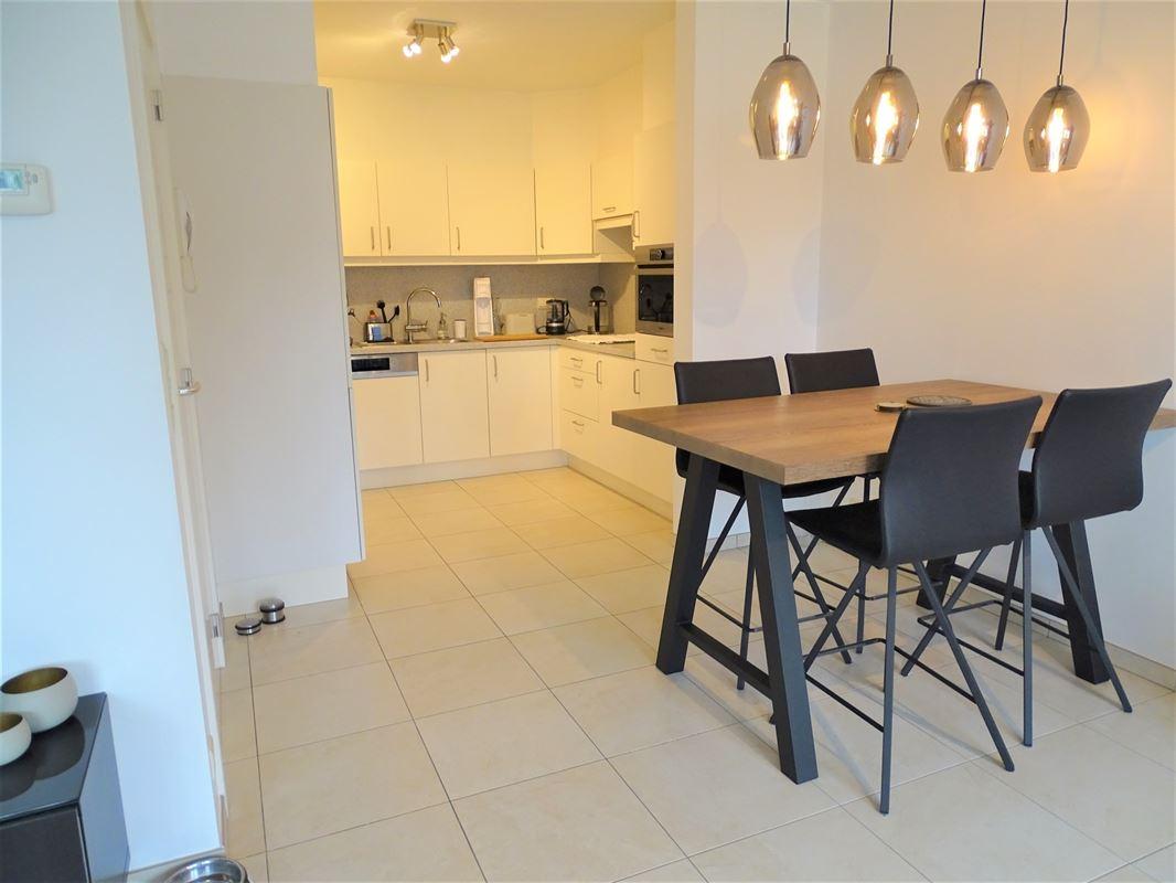 Foto 5 : Appartement te 2570 DUFFEL (België) - Prijs In optie