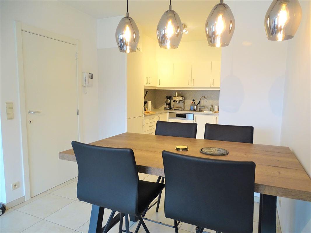 Foto 4 : Appartement te 2570 DUFFEL (België) - Prijs In optie