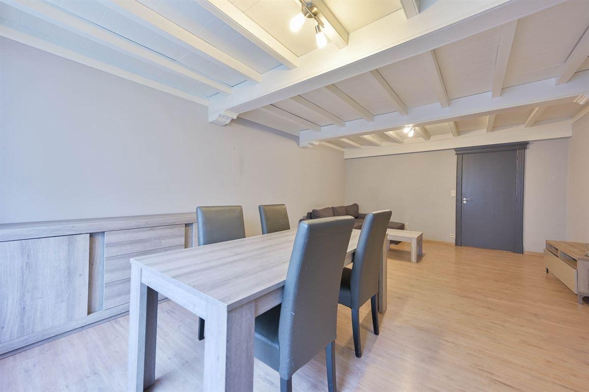 Foto 5 : Appartement te 2800 MECHELEN (België) - Prijs € 170.000