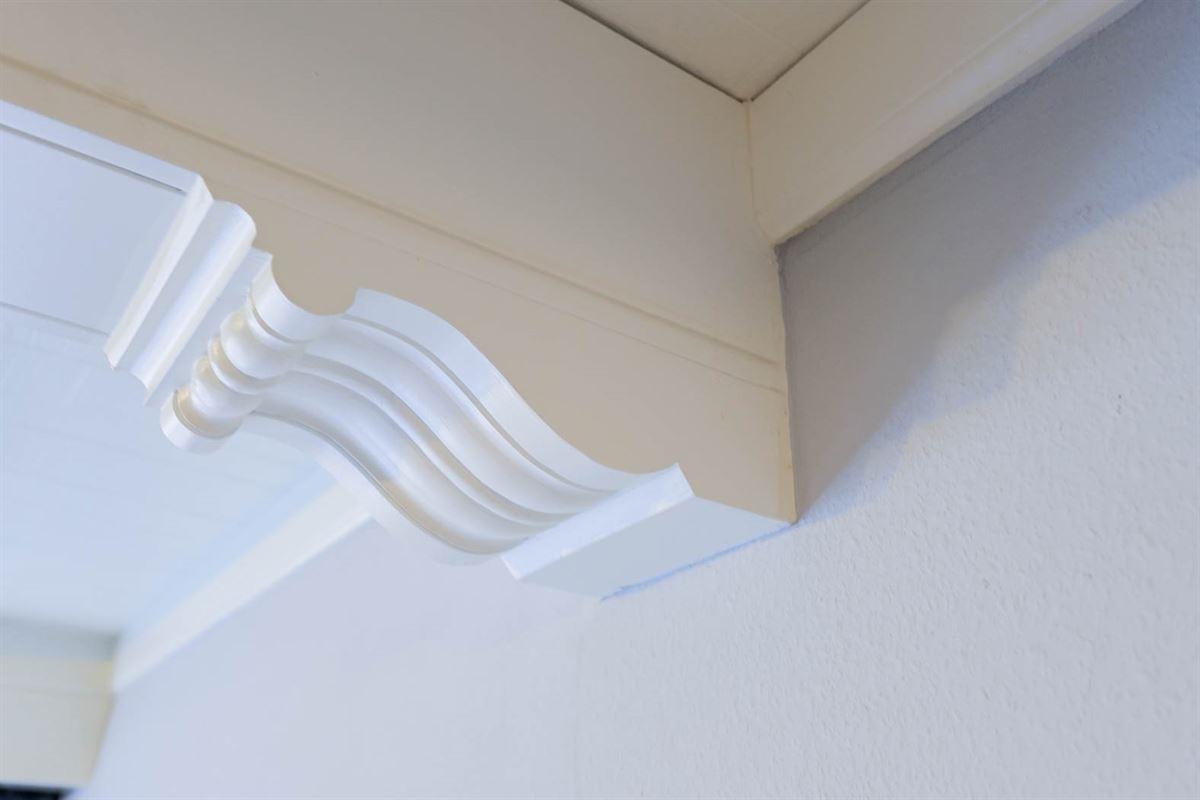 Foto 6 : Appartement te 2800 MECHELEN (België) - Prijs € 170.000