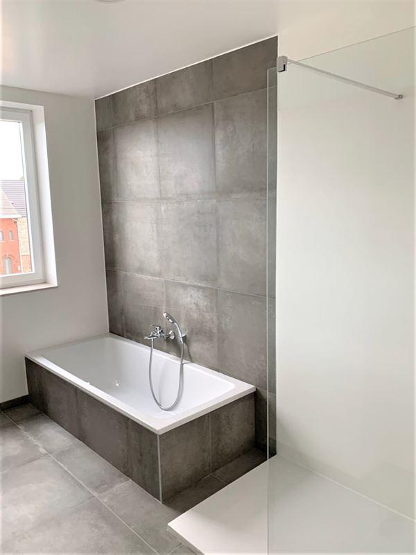 Foto 7 : Duplex/triplex te 2820 BONHEIDEN (België) - Prijs € 990