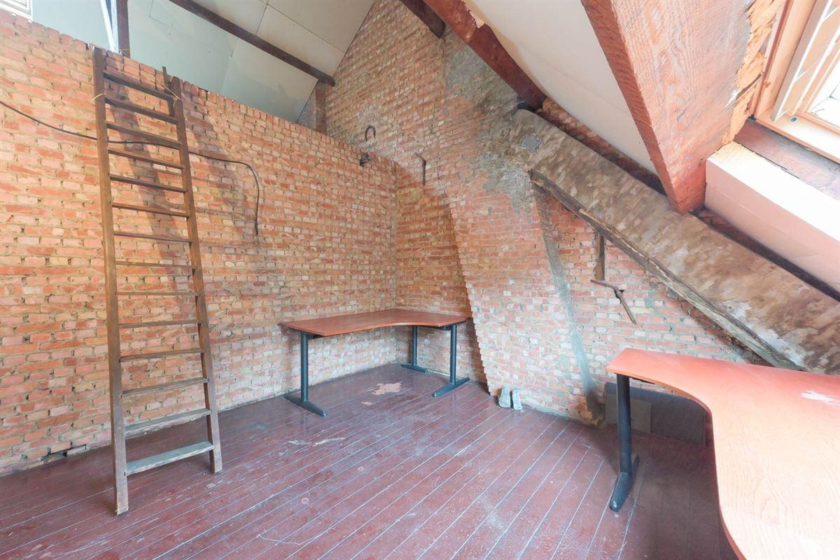 Foto 24 : Huis te 2800 MECHELEN (België) - Prijs € 420.000