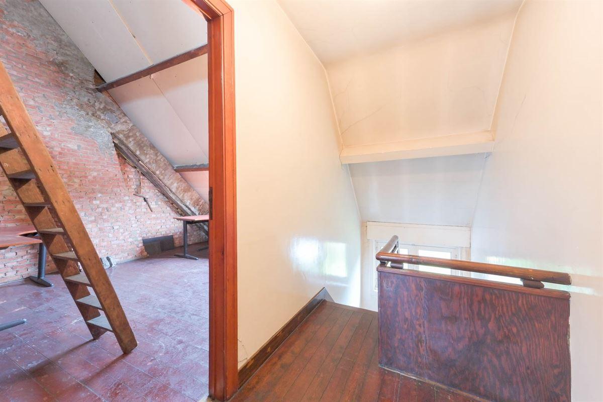 Foto 23 : Huis te 2800 MECHELEN (België) - Prijs € 420.000