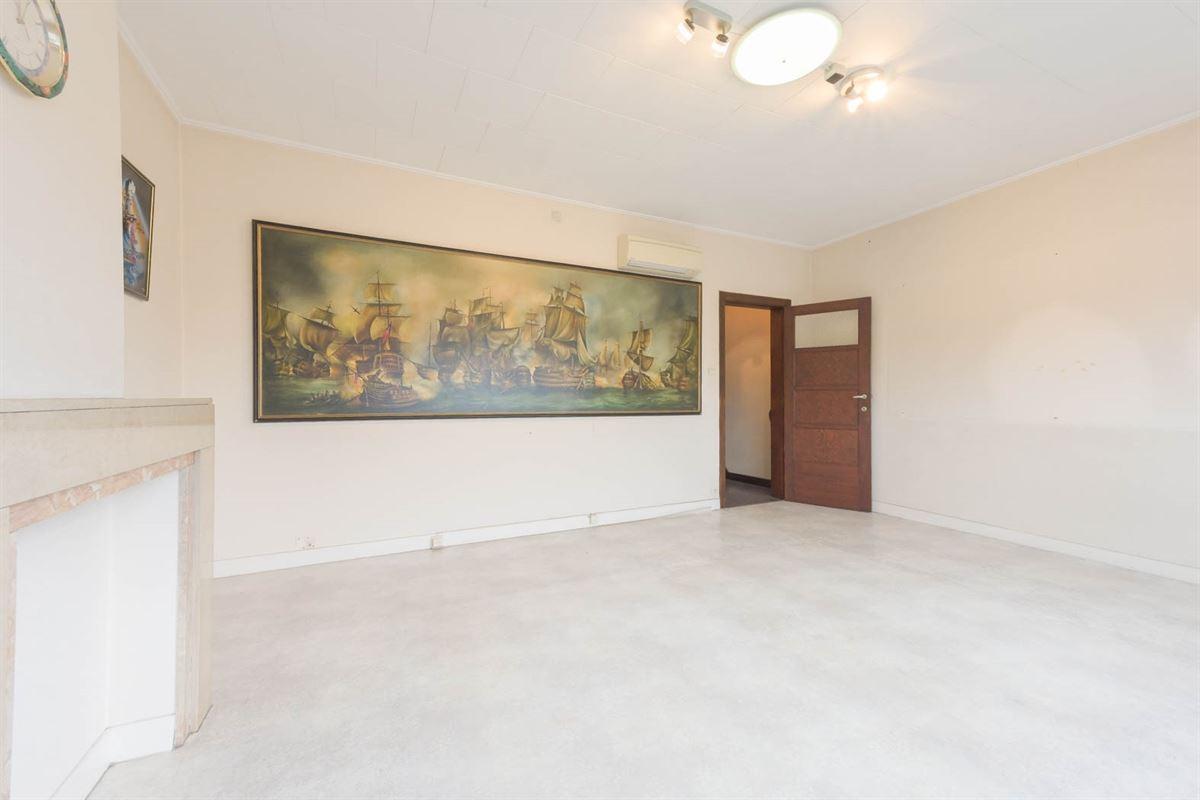 Foto 22 : Huis te 2800 MECHELEN (België) - Prijs € 420.000
