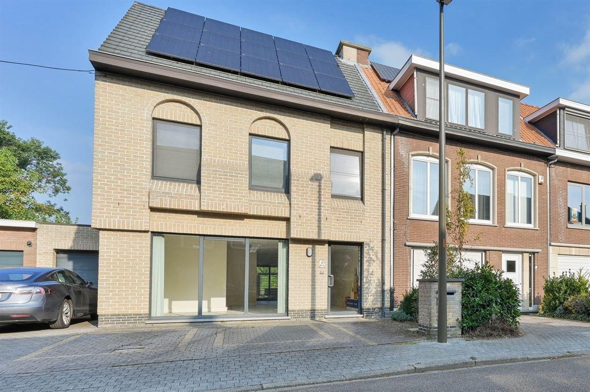Foto 33 : Commercieel kantoor te 2800 MECHELEN (België) - Prijs In optie