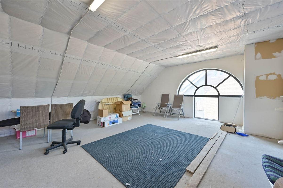 Foto 20 : Commercieel kantoor te 2800 MECHELEN (België) - Prijs In optie