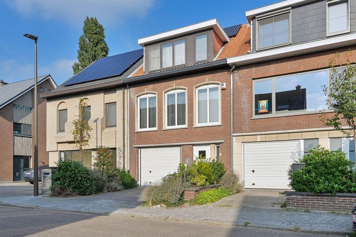 Foto 34 : Huis te 2800 MECHELEN (België) - Prijs € 395.000