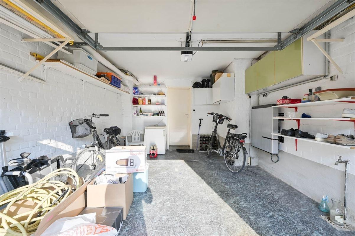 Foto 33 : Huis te 2800 MECHELEN (België) - Prijs € 395.000