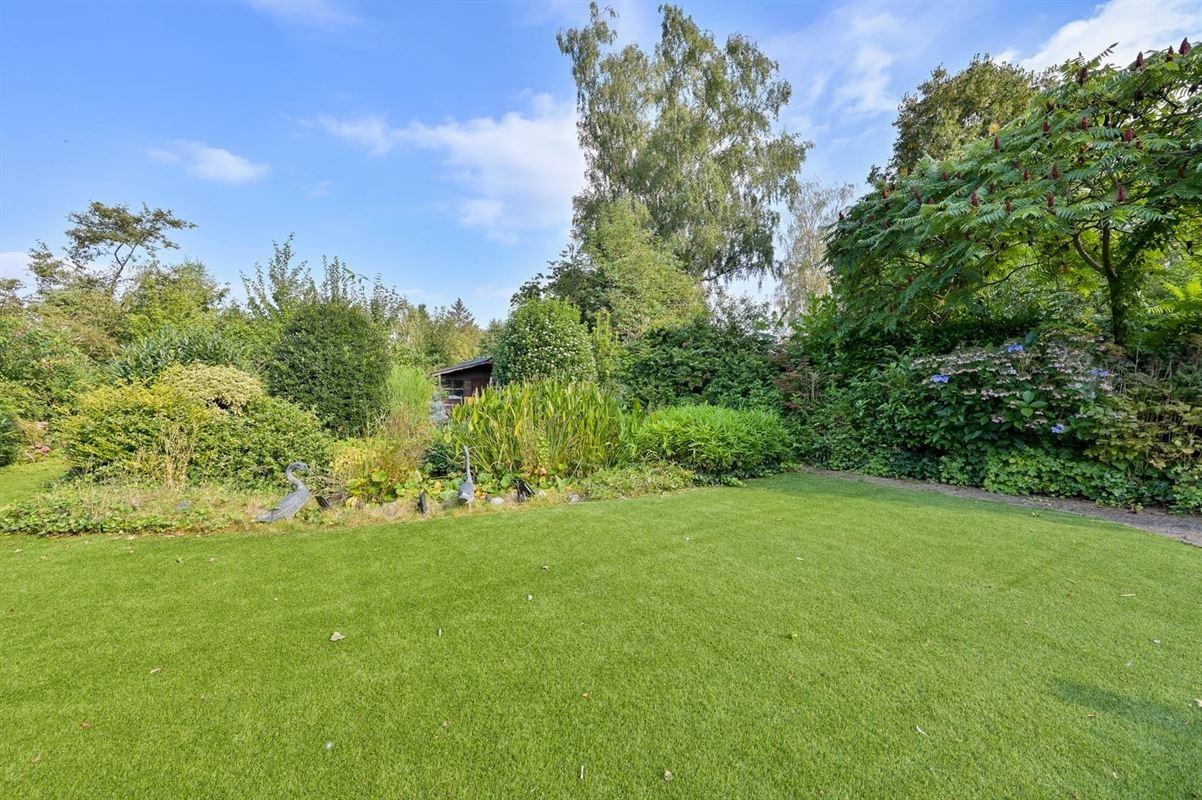 Foto 31 : Huis te 2800 MECHELEN (België) - Prijs € 395.000