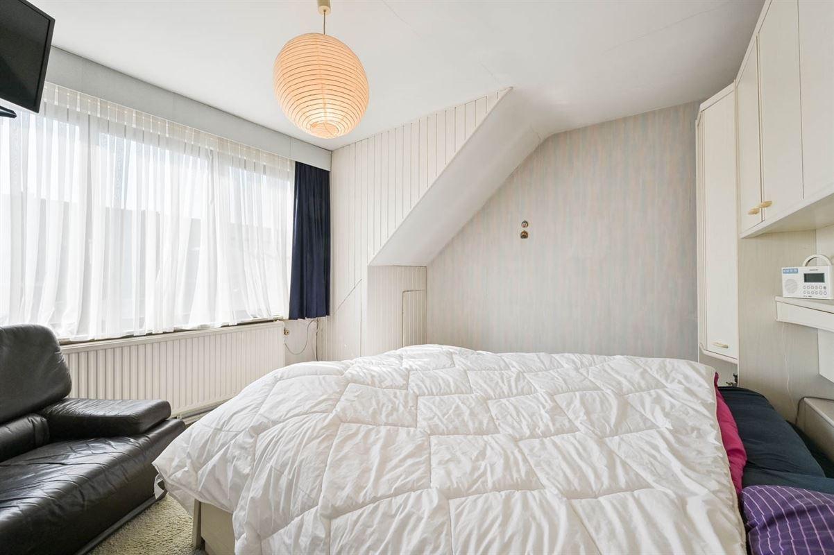 Foto 13 : Huis te 2800 MECHELEN (België) - Prijs € 395.000