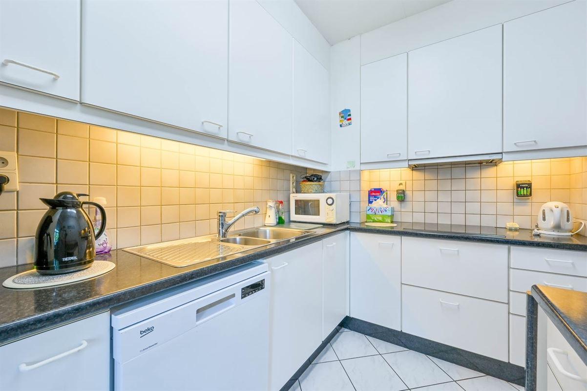Foto 10 : Huis te 2800 MECHELEN (België) - Prijs € 395.000